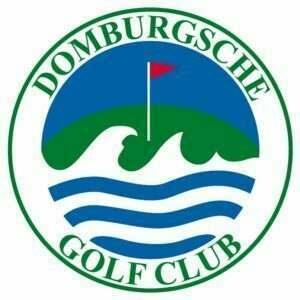 Domburgse Golfclub